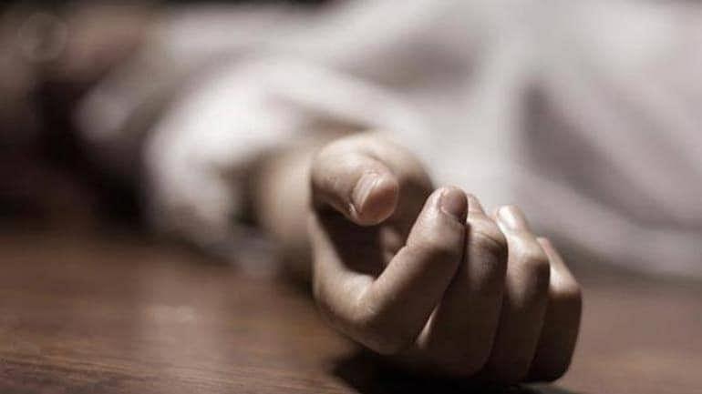 Mandsaur: Five cops in the dock over custodial death of 'drug peddler'