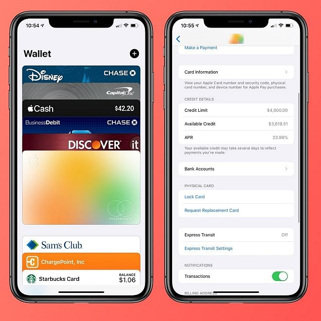 Tired of trying to keep track of your savings? Here are five finance apps that will make your life easy