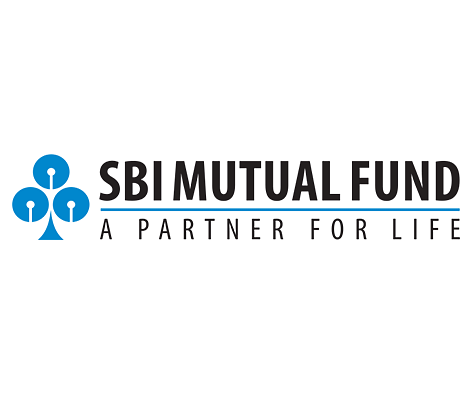 SBI Mutual Fund asset base crosses Rs 5 lakh crore mark