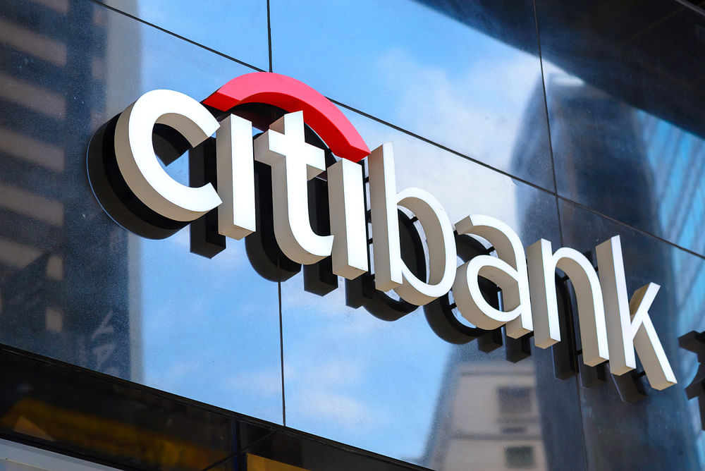 Citigroup planned an exit from 13 markets: Now is planning new operations in one of these 13 markets