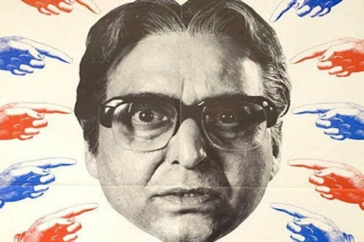 Satyajit Ray's 100th birth anniversary falls on May 2.  Sumit Paul dwells on the auteur's cinematic relevance in this age of the pandemic, blind faith & elevation of religion over reason