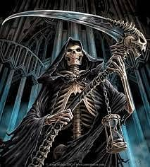 Indore: Grim reaper Covid claims 1,000 victims