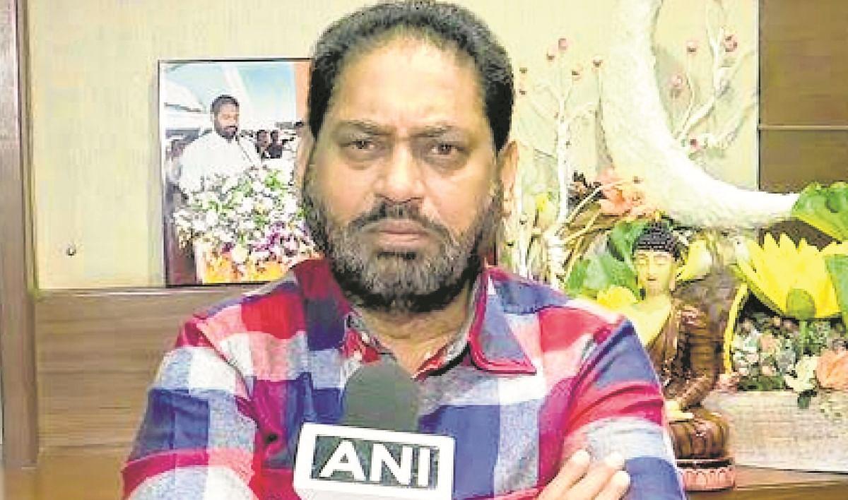 Plea filed in Bombay HC over Maha minister's flight trips, expenses