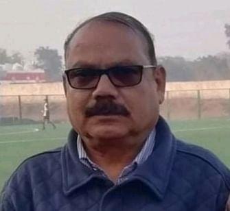 Bhopal: Top hockey historian Baboolal Goverdhan Joshi dies of Covid