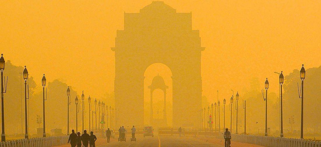 Amended GNCTD Act won't alter legal duties of Delhi govt: MHA