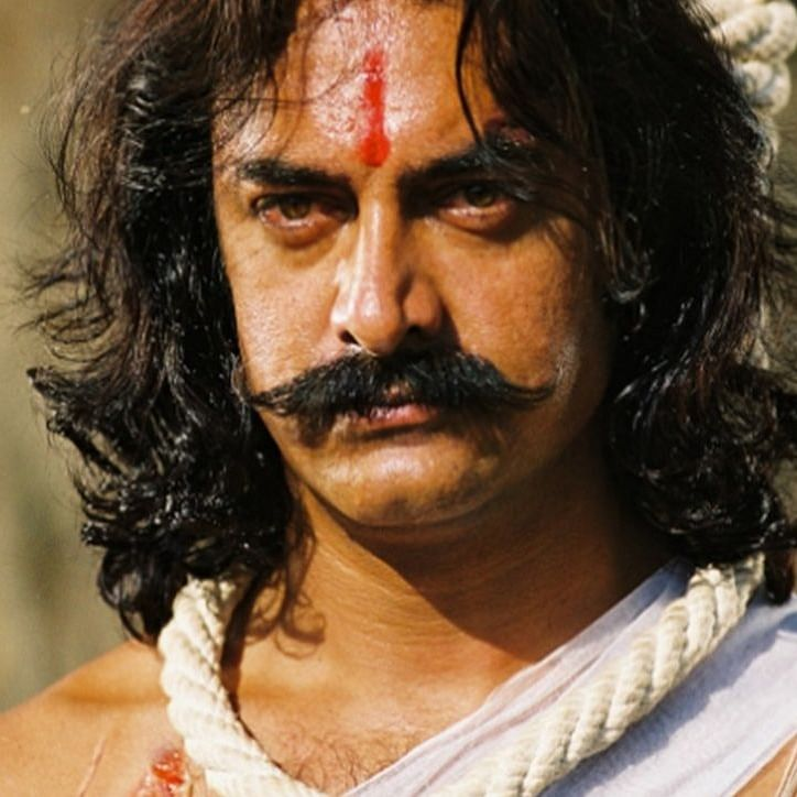 Mangal Pandey Death Anniversary: Why was he hanged to death?