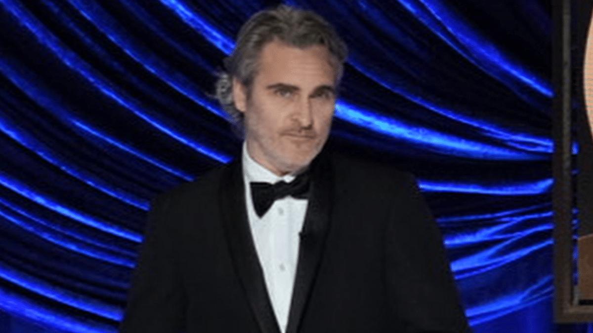 'The true year 2020 representation': Audience calls Oscar 2021's awkward finale worse than 2017's error