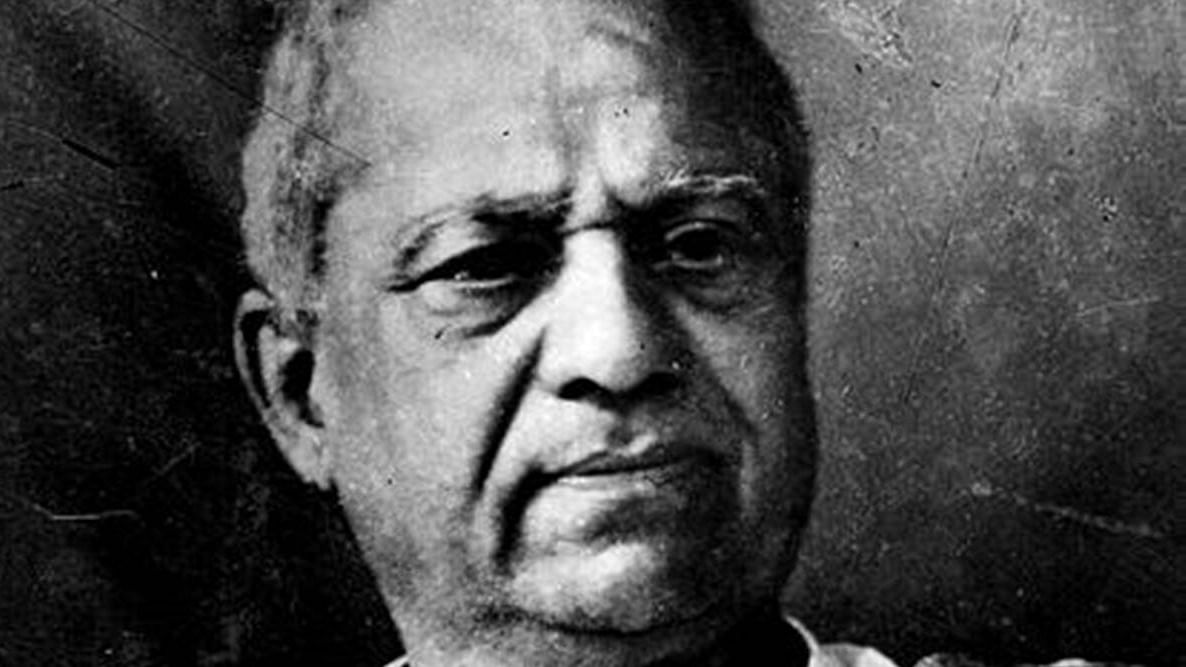 Dadasaheb Phalke Birth Anniversary: Lesser-known facts of the iconic filmmaker