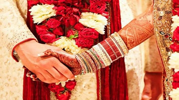 Madhya Pradesh: Change norms of CM Kanya Vivah & Nikah in view of spike in Covid cases, demands Congress