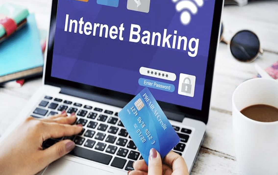 Bhopal: Beware! Cyber fraudsters now using a novel trick on Net banking