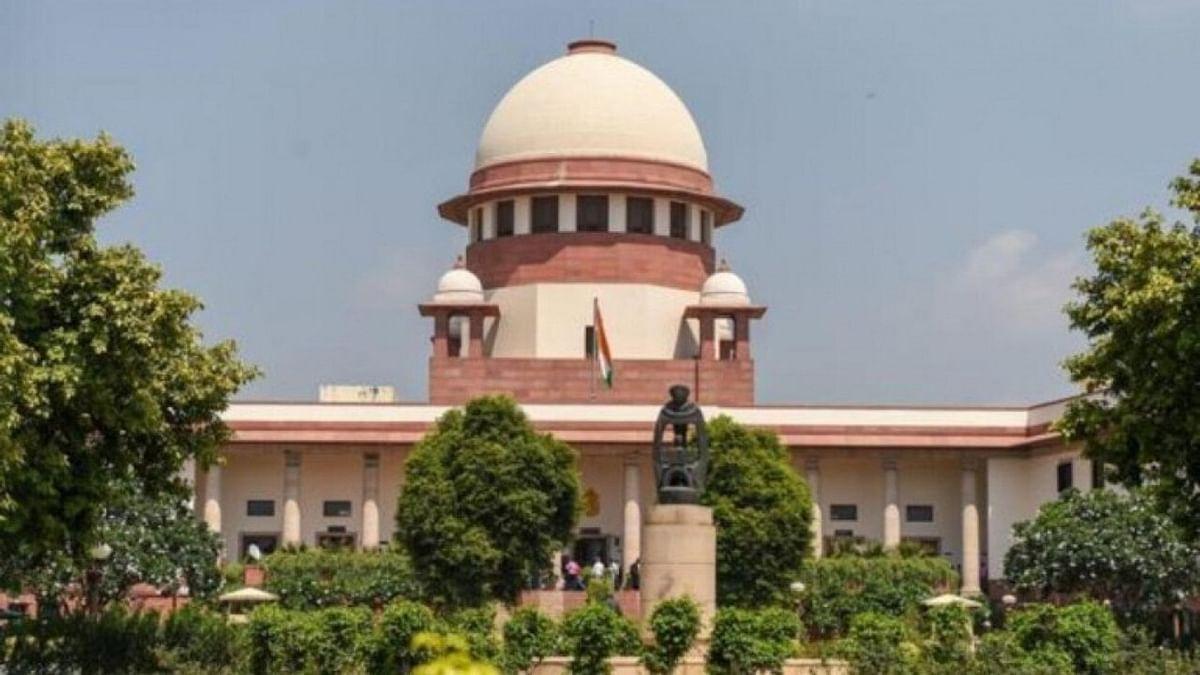 It was foolhardy of the MVA govt to appeal in SC against Bombay HC verdict ordering CBI probe, writes Olav Albuquerque