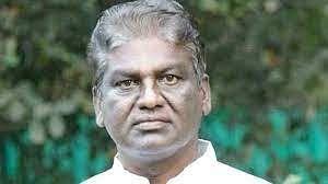 Madhya Pradesh: No death due to oxygen shortage in the state, says HM Prabhuram Choudhary
