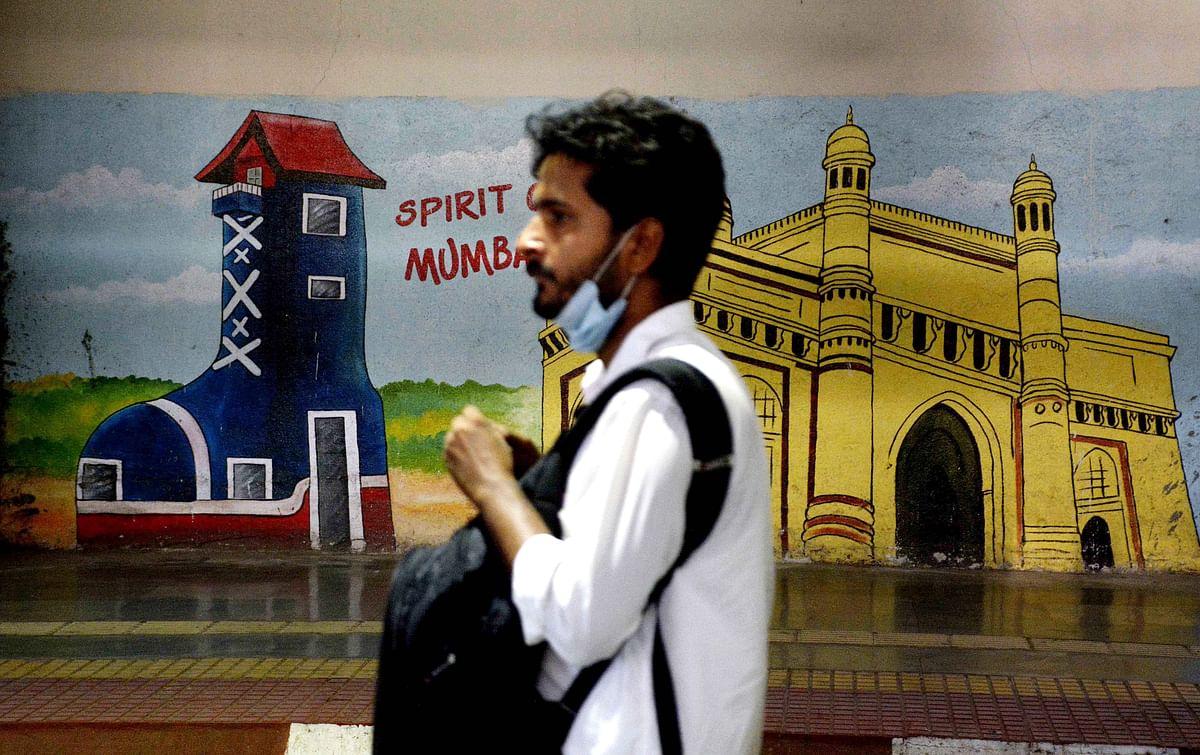 Mumbai: Maharashtra braces for tsunami of 11L active cases by April end