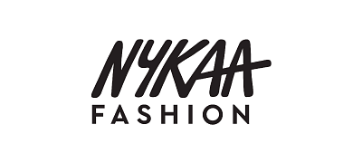 Nykaa Fashion acquires online jewellery brand Pipa Bella
