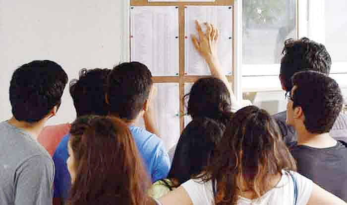 Madhya Pradesh: Now, college students demand postponement of exams