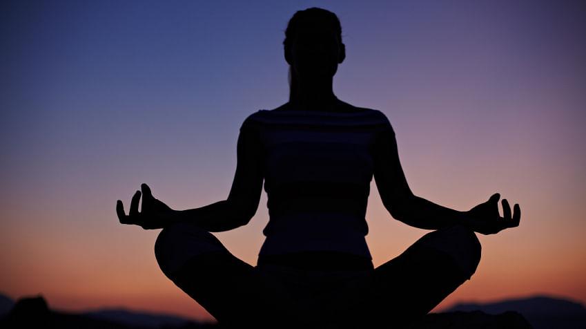 Guiding Light: Go spiritual to attain mental stability