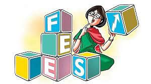 Nagda: Fees recovered without conducting schools, say parents as administration ignores their plea