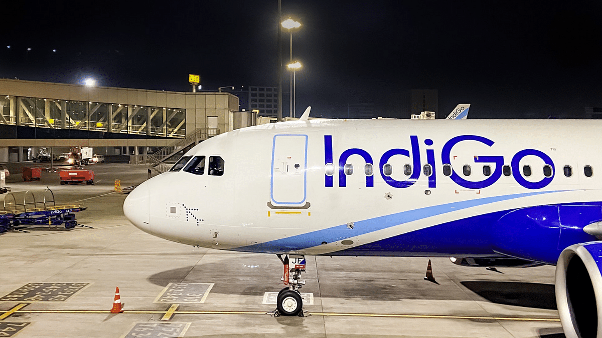 Man loses oxygen concentrator on flight to Delhi, IPL team CSK took it by mistake