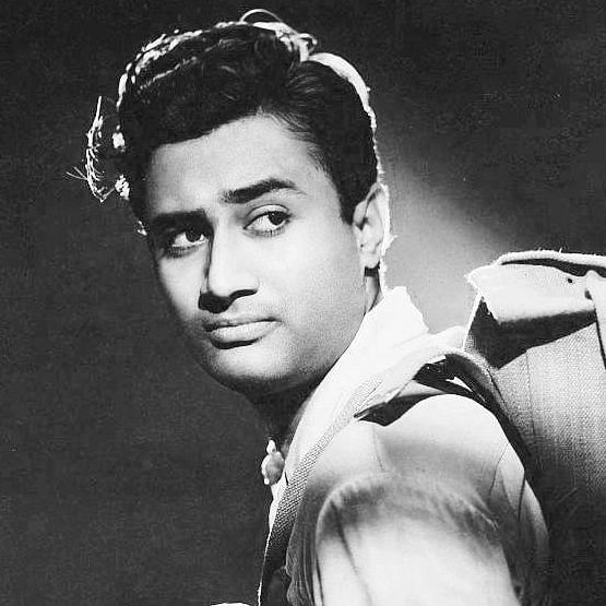 CinemaScope: The story behind Dev Anand's first English film