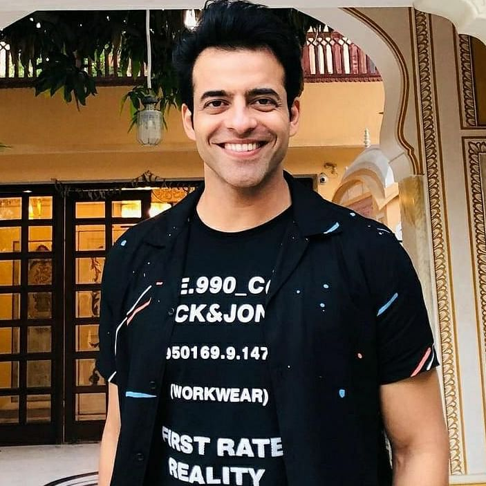 'If you don't work, it really troubles you mentally and emotionally', says Himmanshoo A. Malhotra