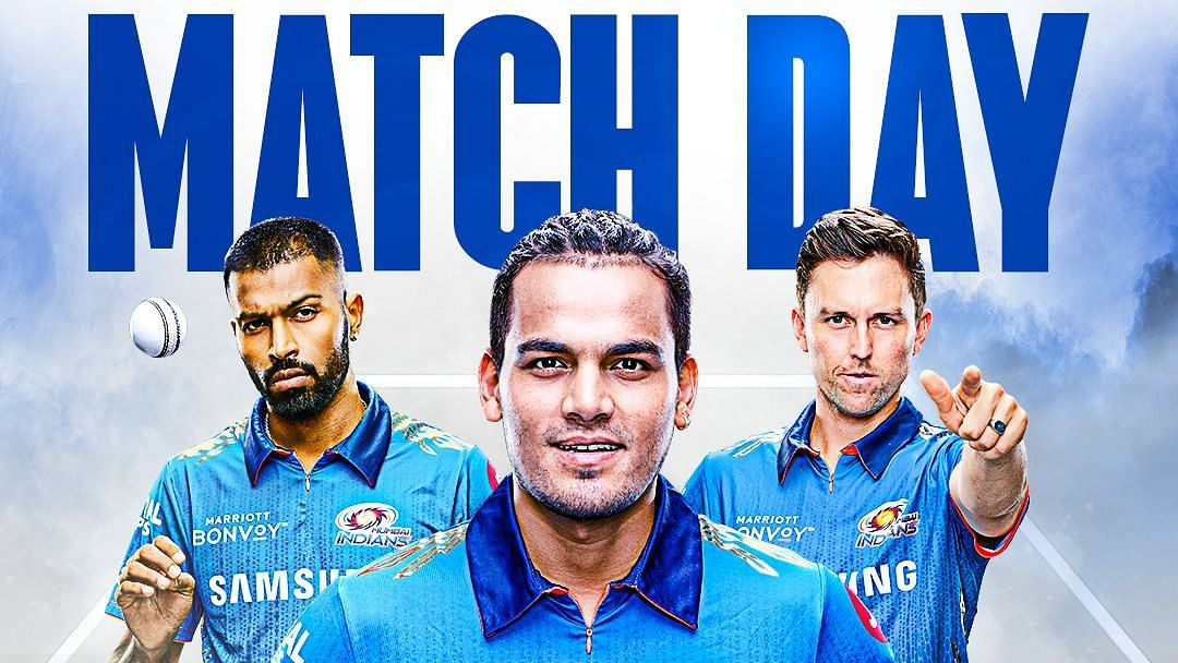 IPL 2021, DC vs MI: Dream11 team prediction, fantasy cricket tips and probable XI for Delhi Capitals vs Mumbai Indians