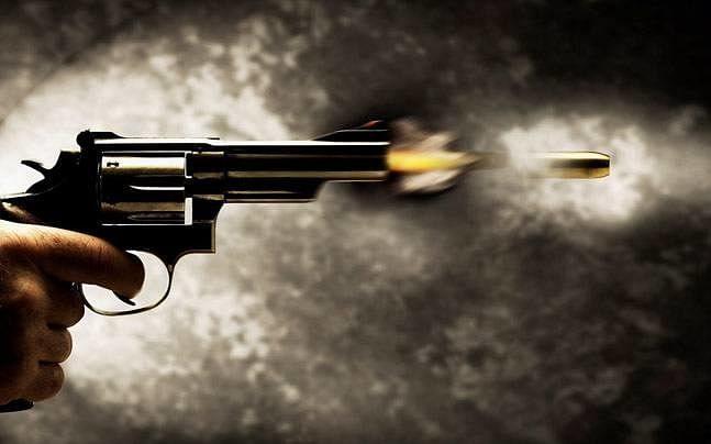 Ravan Sena guns down 5 in Madhubani, cop suspended