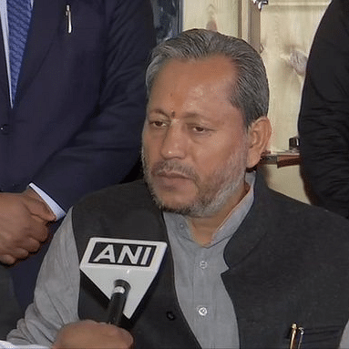 Amid COVID-19 surge, Uttarakhand govt suspends Char Dham Yatra
