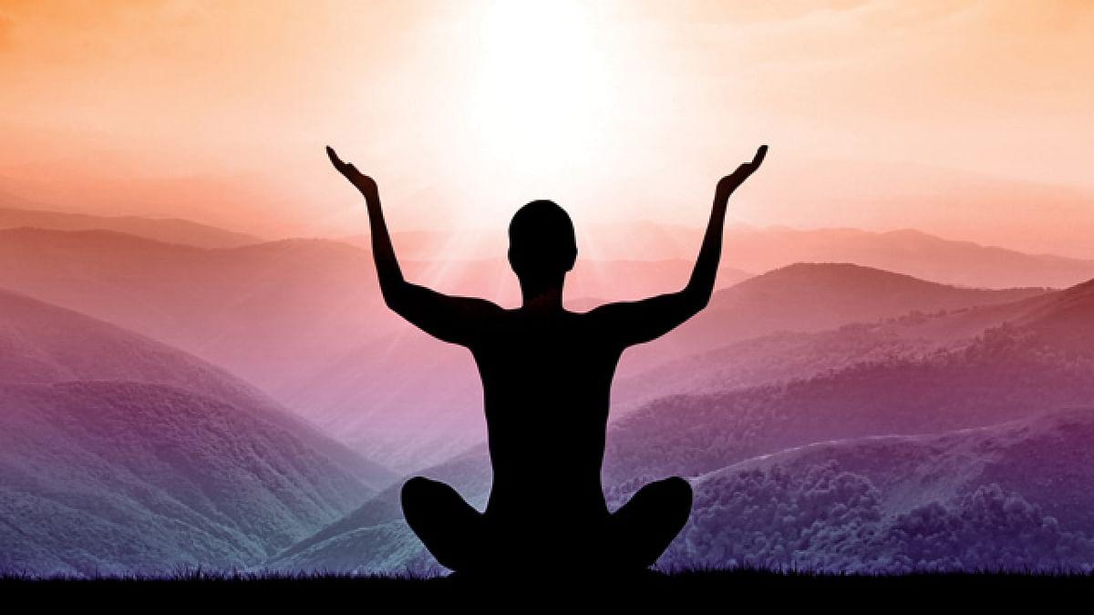 Guiding Light: How to begin your spiritual journey