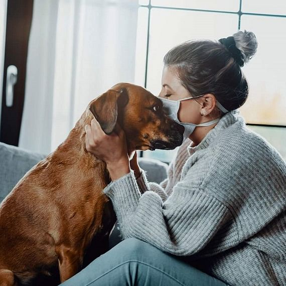 National Pet Day 2021: Celebrating pets and proud pet parents