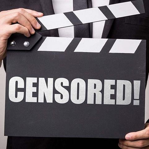 The big debate: Should FCAT (Film Certification Appellate Tribunal) be abolished?