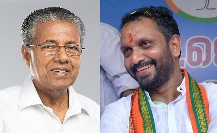 Kerala Assembly elections 2021: Key candidates, constituencies to watch out for