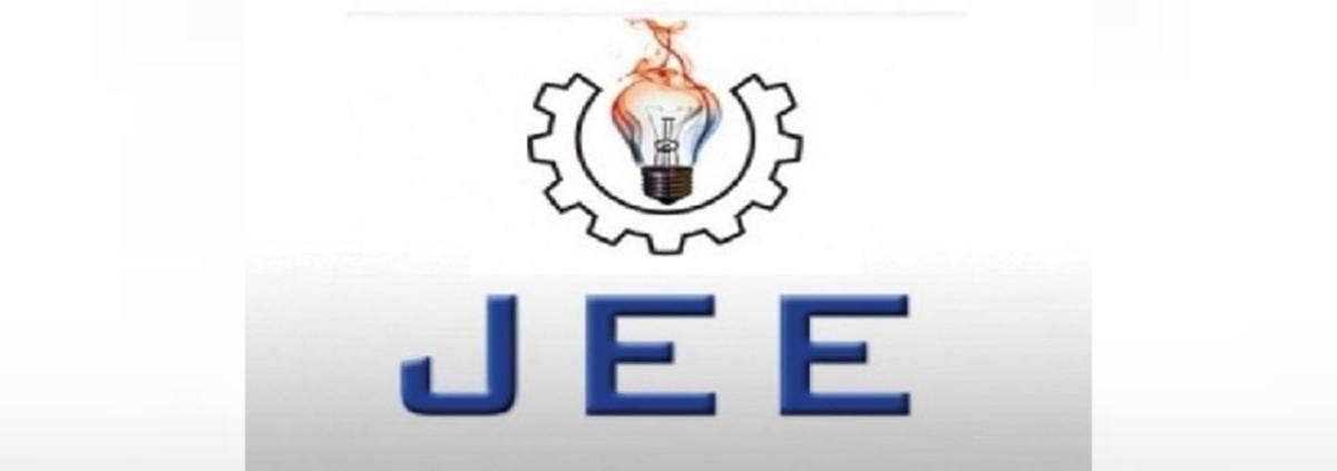 Indore: National Testing Agency spells modalities of refund of duplicate fee