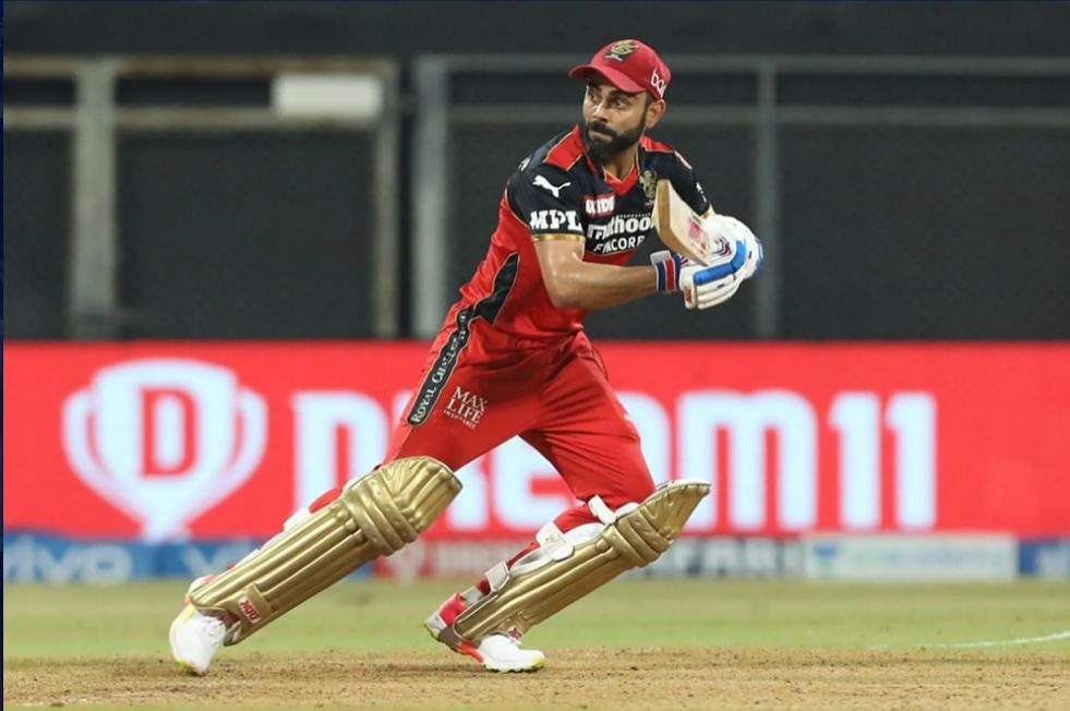 Virat Kohli hoists 6,000 IPL runs. Will 10,000 ever happen?