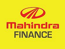 Mahindra Finance raises Rs 225 cr by issuing bonds; share trades low