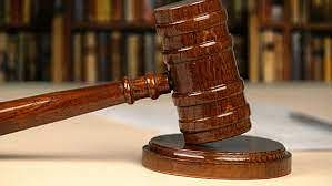Indore: High Court allows abortion of 15-yr rape victim