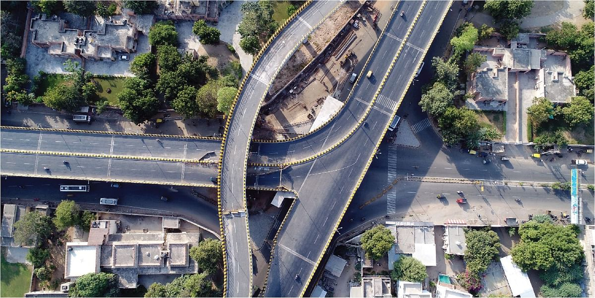 IPO Alert: GR Infraprojects Ltd plans to raise Rs 1,000 crore via IPO