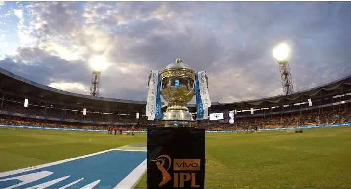 Mumbai: IPL matches at Wankhede in doubt