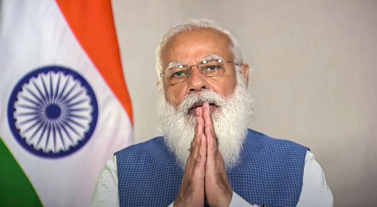 Will CBSE board exams be cancelled? PM Modi to meet Education Minister Ramesh Pokhriyal today