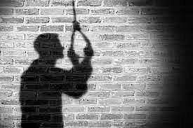 Madhya Pradesh: Traffic police constable hangs self in Morena, wrote letter to brother before suicide