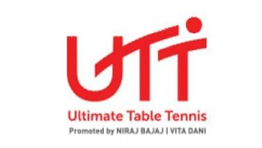 World Table Tennis Day: Top-5 sensational triumphs by Indians at Ultimate Table Tennis