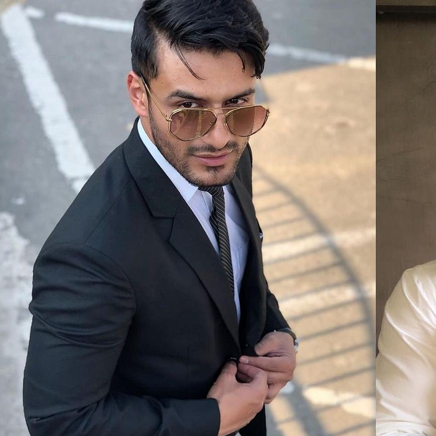 'I was going against Islam': After Sana Khan, ex-Roadies contestant Saqib Khan quits showbiz