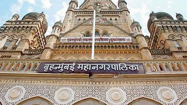 Mumbai: BMC corporators push for garden beautification works