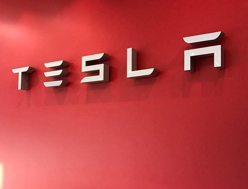 Blackstone-owned One World Centre key contender for Tesla's retail outlet in Mumbai