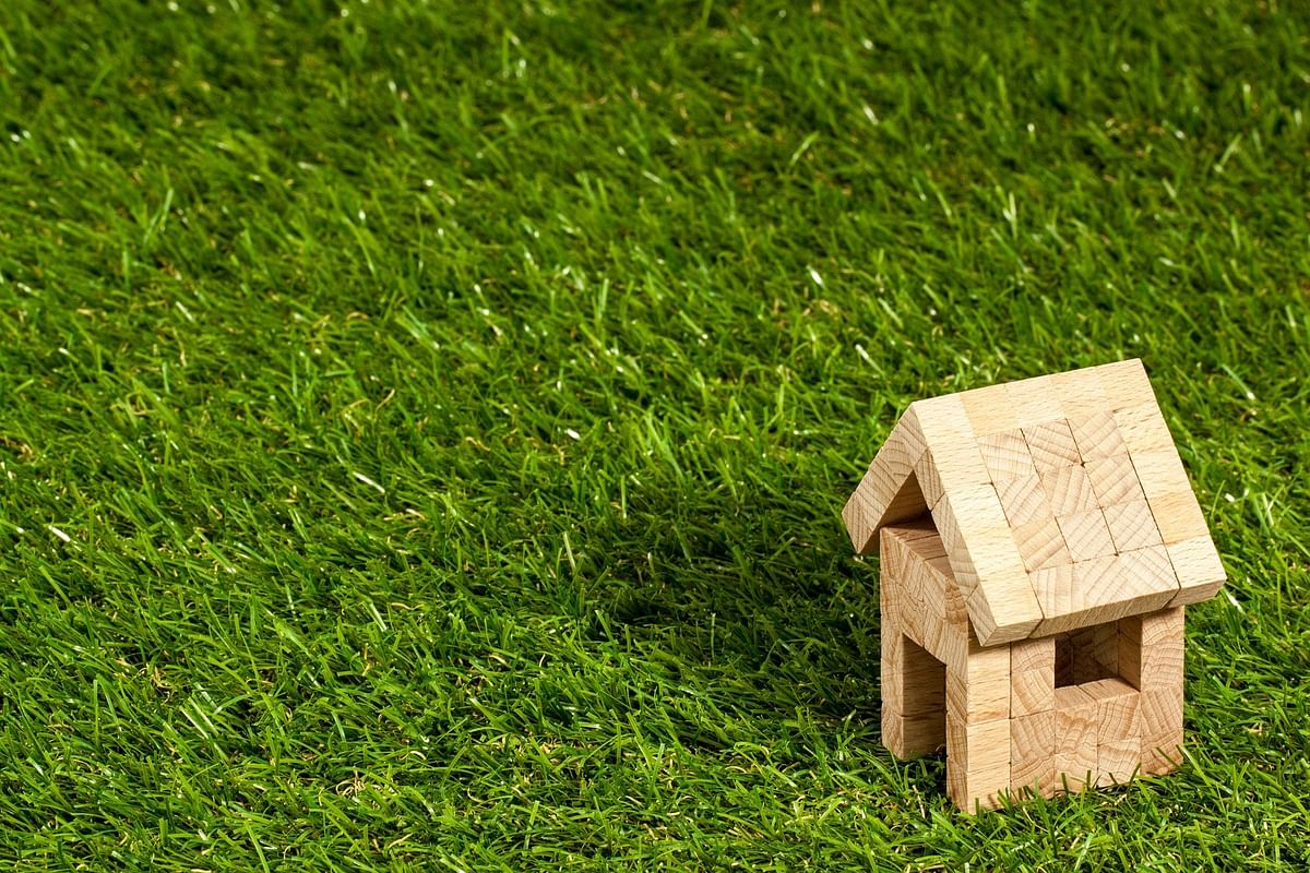 Home-owners contribution to corpus fund of CHS taxable