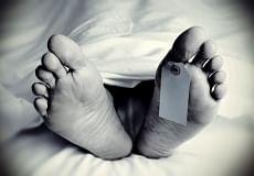 Mumbai: Woman found dead in apartment, ADR registered