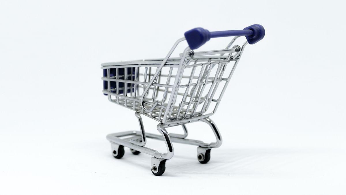 Retailers' body RAI urges Maharashtra govt to consider reopening of malls, shopping centres