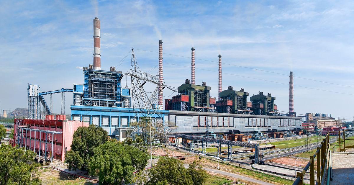 NTPC-Ramagundam surpasses annual generation target; achieves ash utilization of over 100%
