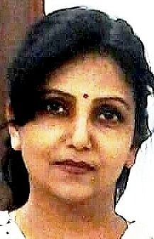 Ujjain: Union Budget a Saga of Pandemic Management, says Dr N Tapan Chourey