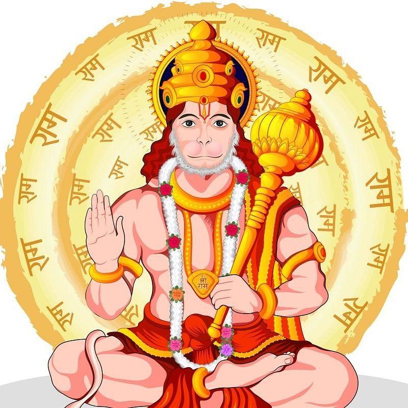 Hanuman Jayanti 2021: The significance of Lord Hanuman's birth anniversary