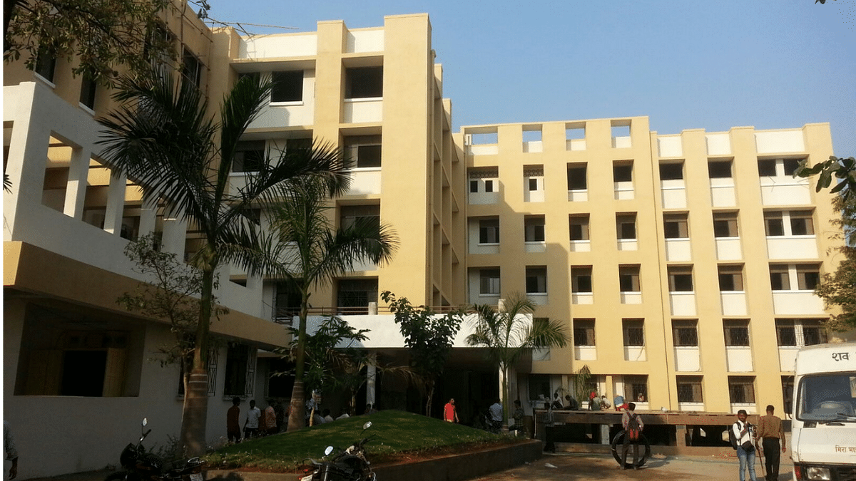 Mira Bhayandar: MBMC's COVID-19 recovery rate dips to 86% as active cases jump to 3,983